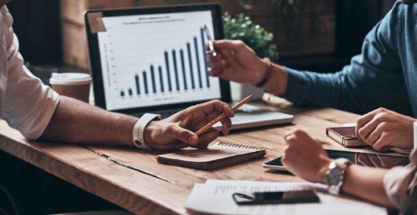 Contador na gestão financeira entenda a importância - RSP Contadores