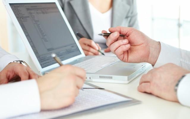 4 formas de evitar a autuação fiscal que você precisa saber - R S Pires