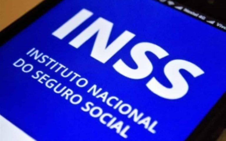 Beneficiário do INSS tem 10 anos para requerer por tempo de contribuição - R S P Contadores
